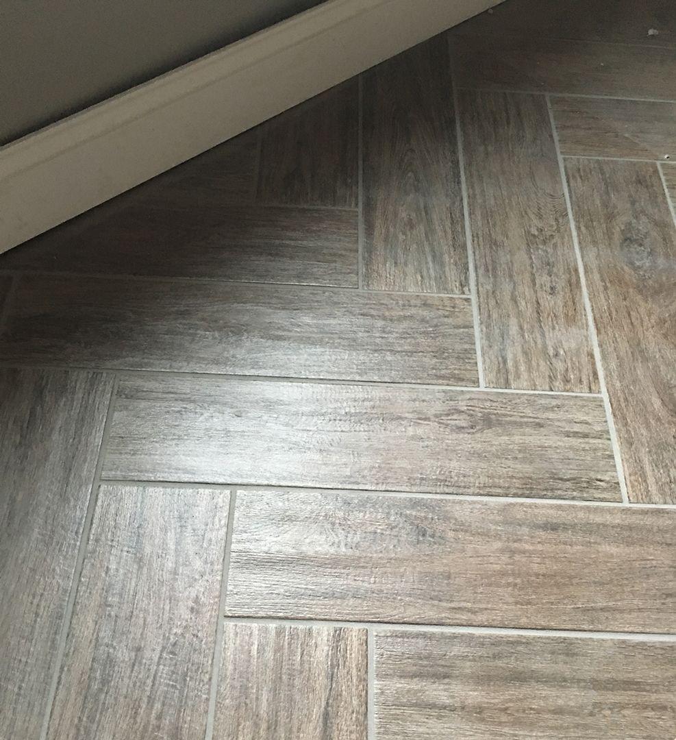 plank chick tiles floors tile freckles bathroom floor
