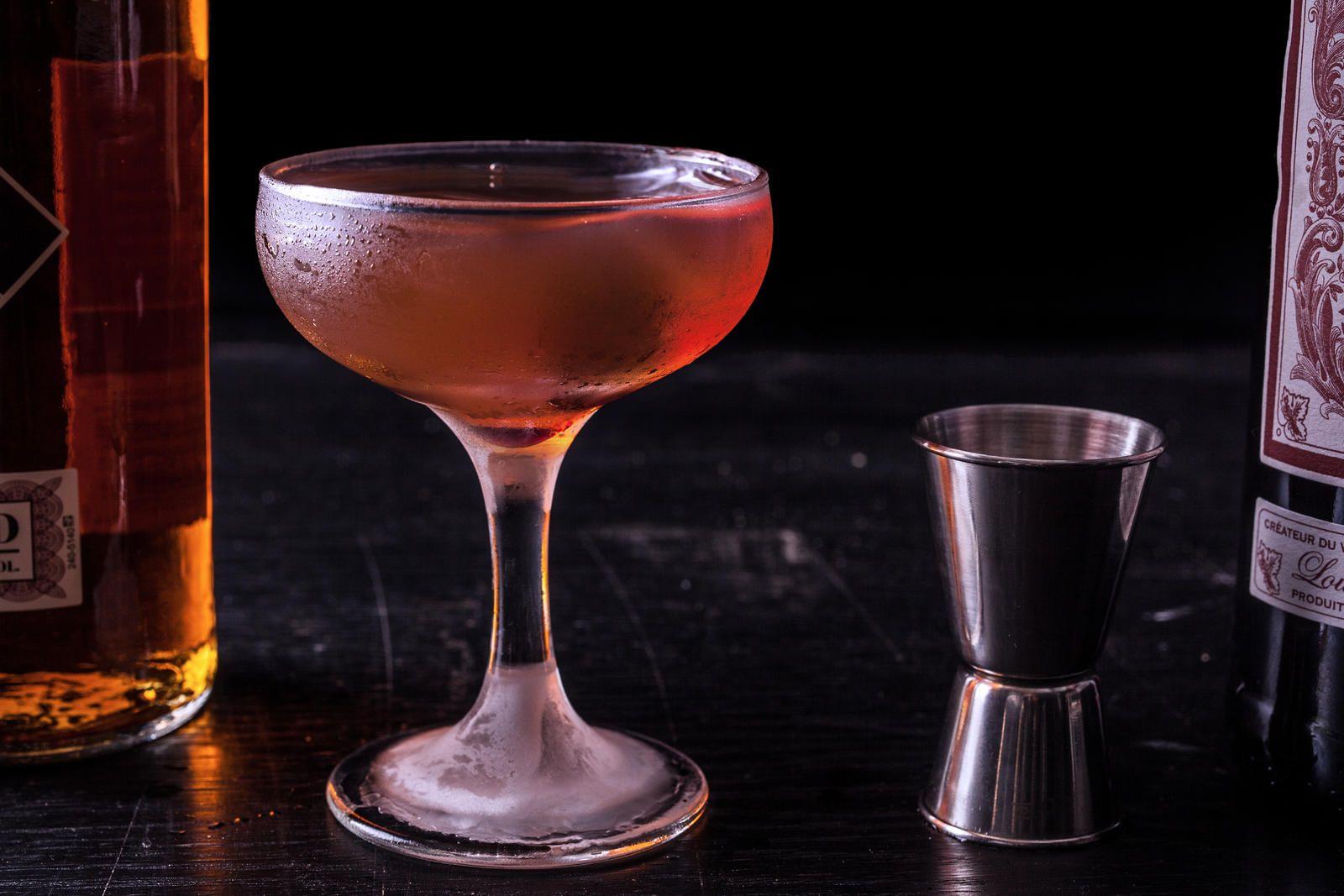 Manhattan Cocktail Recipe Recipe Manhattan Cocktail Recipe Manhattan Cocktail Manhattan Recipe