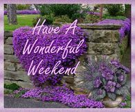 Have a wonderful weekend #3dayweekendhumor Have a wonderful weekend - #weekend #wonderful #3dayweekendhumor Have a wonderful weekend #3dayweekendhumor Have a wonderful weekend - #weekend #wonderful #3dayweekendhumor