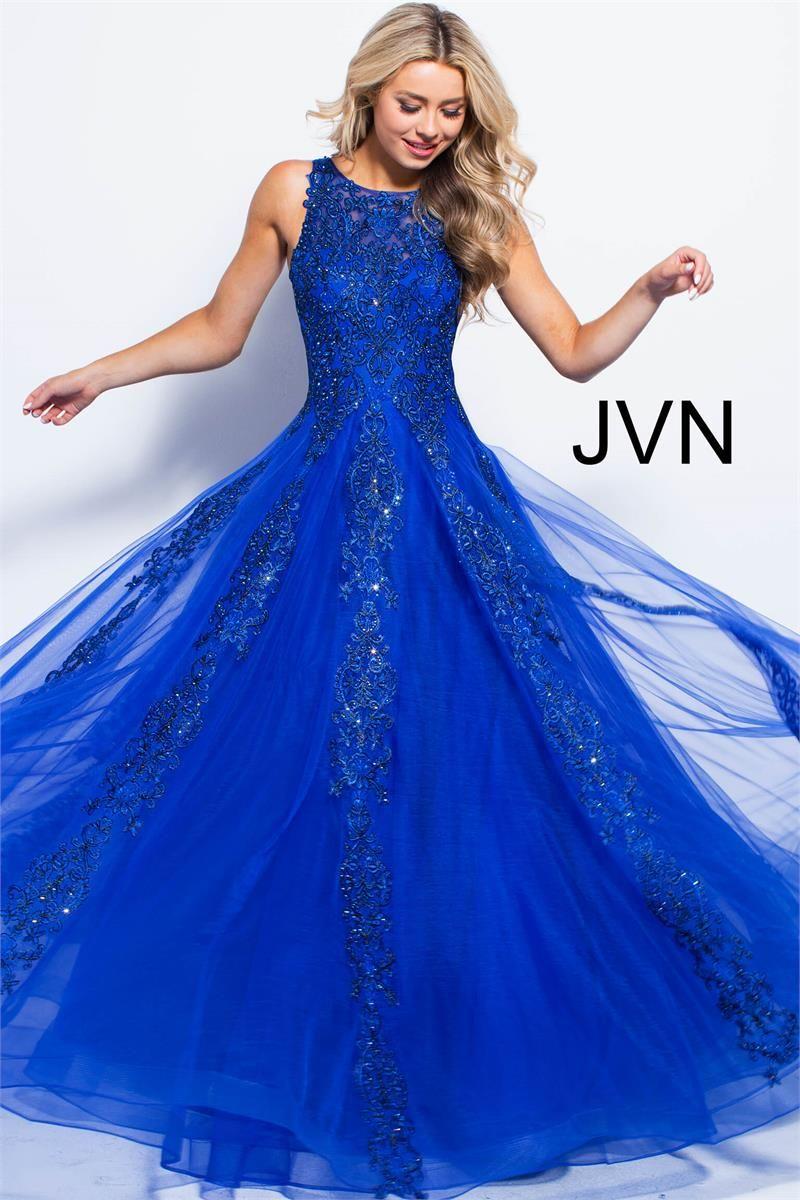 Jvn By Jovani Jvn59046 Formal Approach Prom Dress Jvn By Jovani