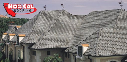 Asphalt Shingles Are One Of The Most Popular Types Of Roofing For Residential Architectural Shingles Roofing Wood Shingles