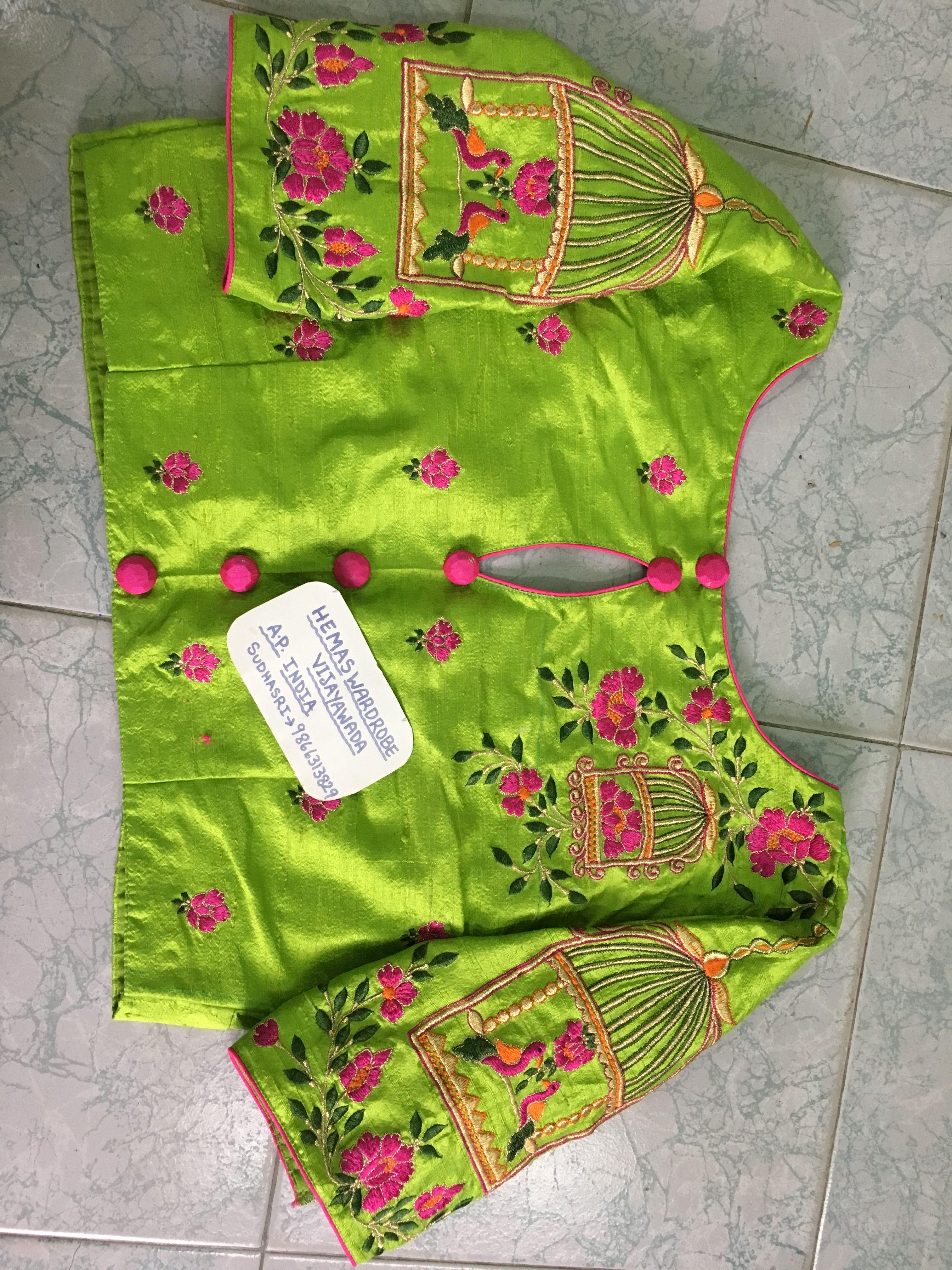 Sudhasri hemaswardrobe blowses pinterest blouse designs saree
