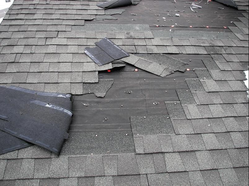 Does Your Roof Need Repaired Here At Northwest Roof Maintenance We Provide Professional Roof Repair And Cleaning Roof Repair Roofing Contractors Roofing