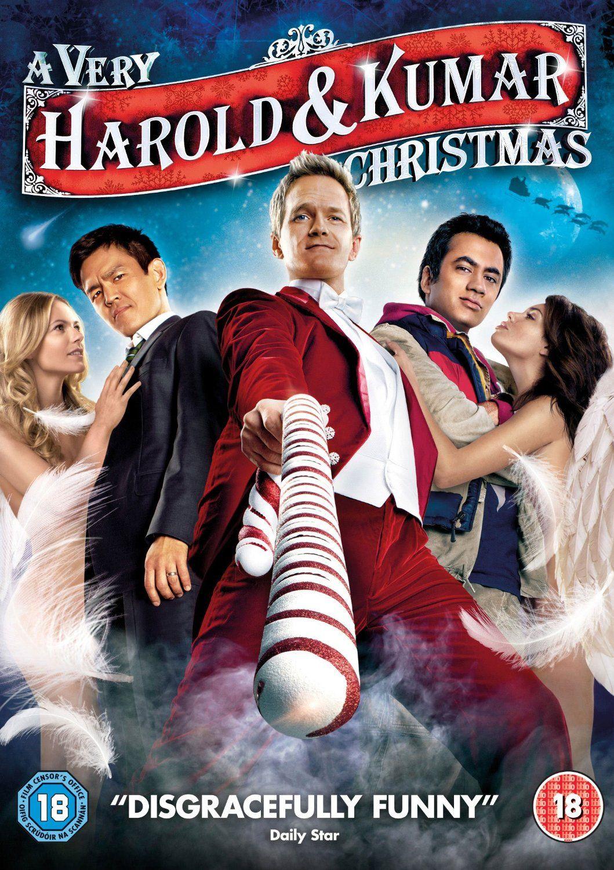 Harold Und Kumar Movie4k