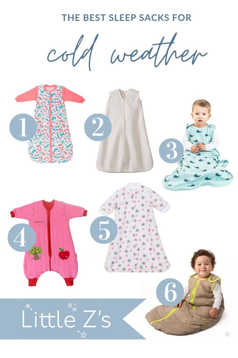 How To Dress Your Child For Sleep During Winter Online Sleep Coaching For Babies Winter Baby Clothes Baby Winter Sleep Sacks