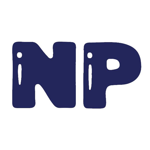 Noise Pop Festival https://promocionmusical.es/feria-festival-trovam-pro-weekend-2016-castellon-10-11-12-13-noviembre/: