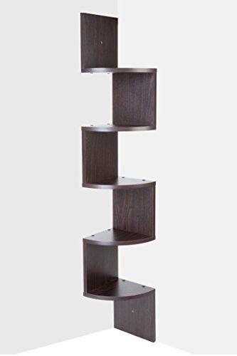 Robot Check Corner Shelf Unit Corner Shelves Shelf Unit