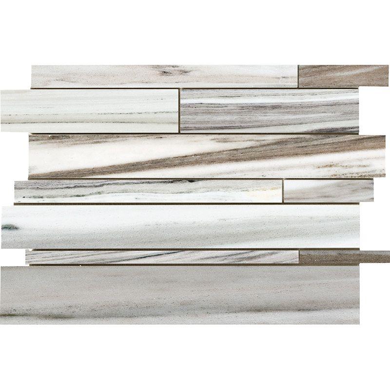 Marsala Country Floors Marble Mosaic Stone Mosaic Wall Mosaic Tiles