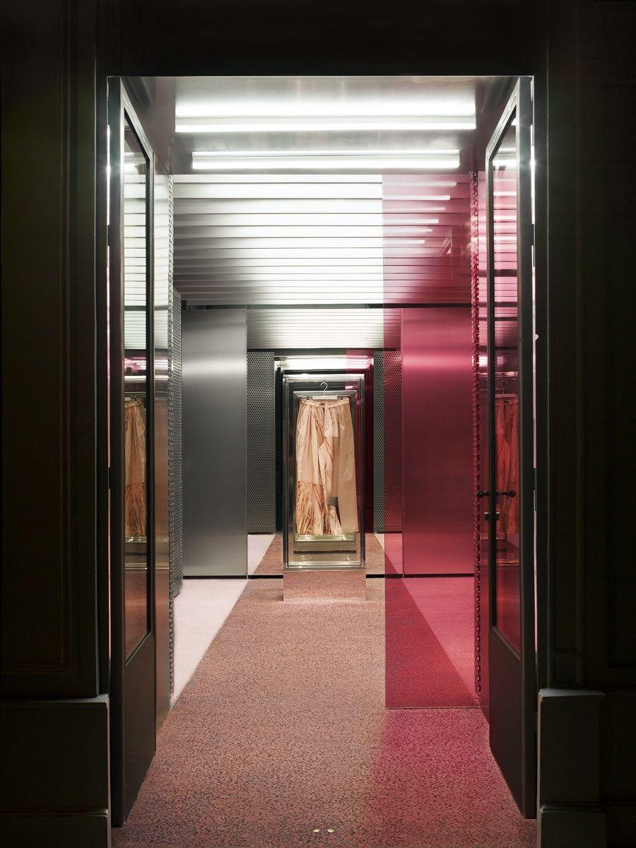 Acne studios store locations find an acne studios store near you interior design for Find an interior designer near me