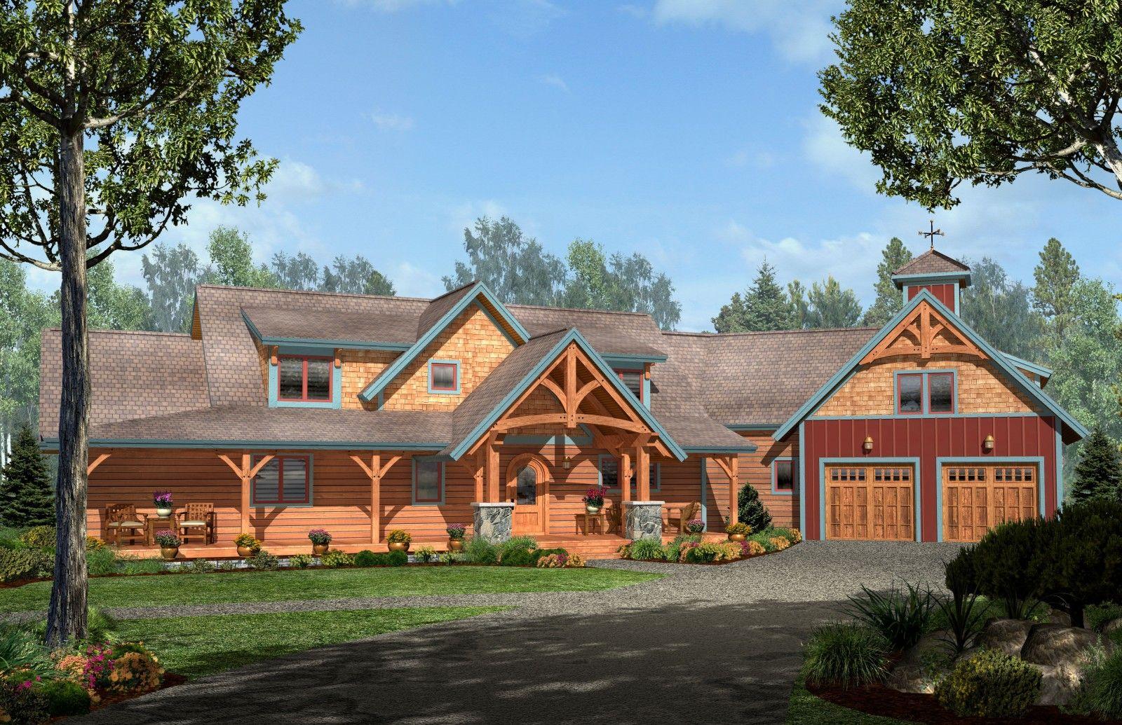 Sagamore From The Adirondack Series Lake House Plans Lake House Small Lake Houses