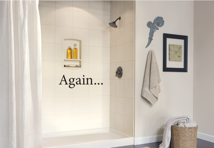 Swanstone Products With Images Neo Angle Shower Doors White