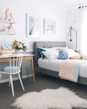 Schlafzimmer Kommode In 2020 Simple Bedroom Master Bedroom