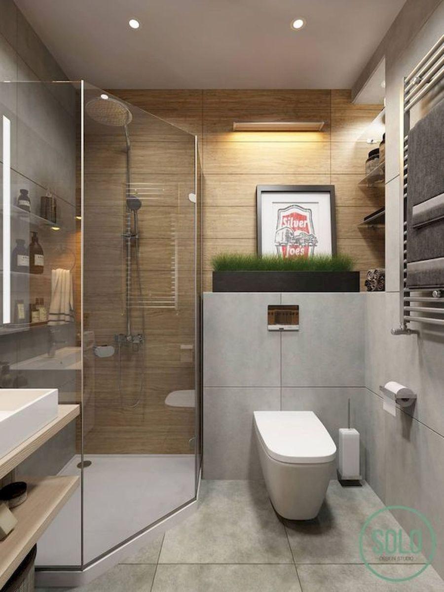 50 stunning small bathroom makeover ideas 32 bathroom on stunning small bathroom design ideas id=11400