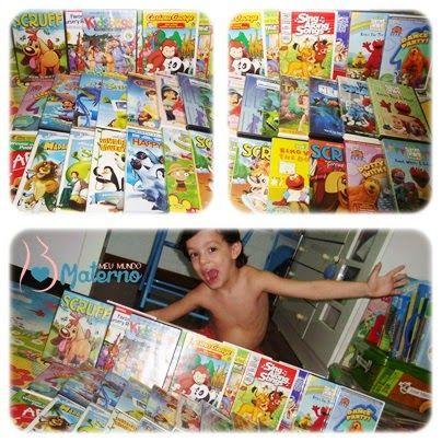 Dicas de sites para o ensino do Inglês para crianças http://www.meumundomaterno.com.br/2015/03/dicas-de-sites-para-o-ensino-do-ingles.html