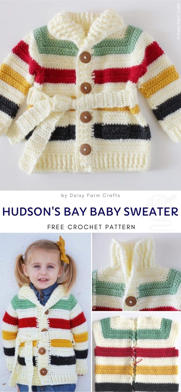 Cute Cardigans for Kids