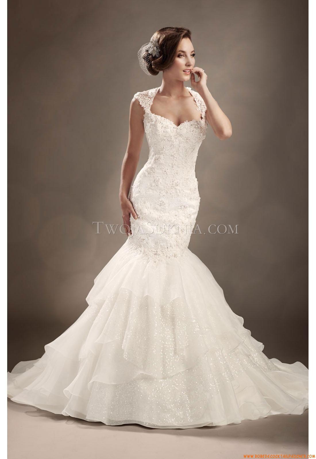 10 Robe De Mariée Sophia Tolli Ideas Sophia Tolli Wedding Dresses Bridal Gowns Designer Wedding Dresses