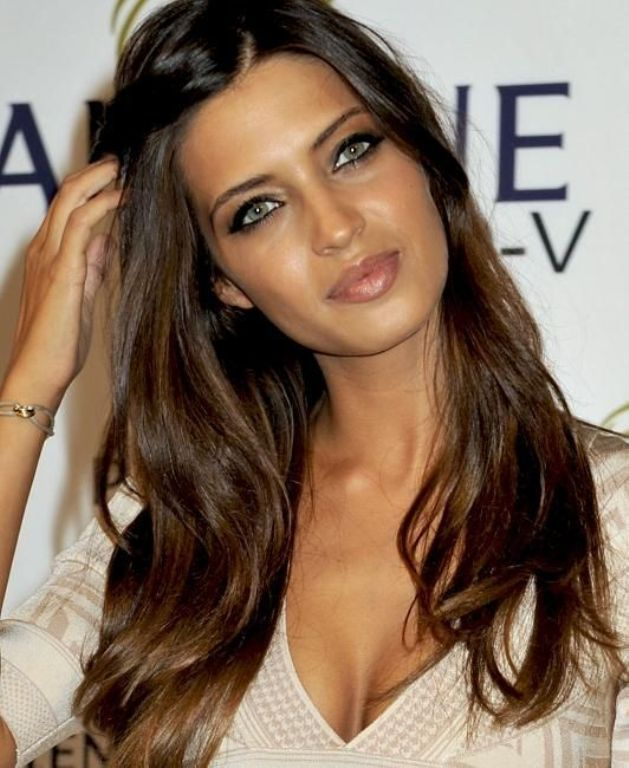 Pin By Anna C On Hair Color Pinterest Make Up Brunettes And