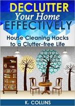 Declutter Your Home Effectively - http://www.source4.us/declutter-your-home-effectively/