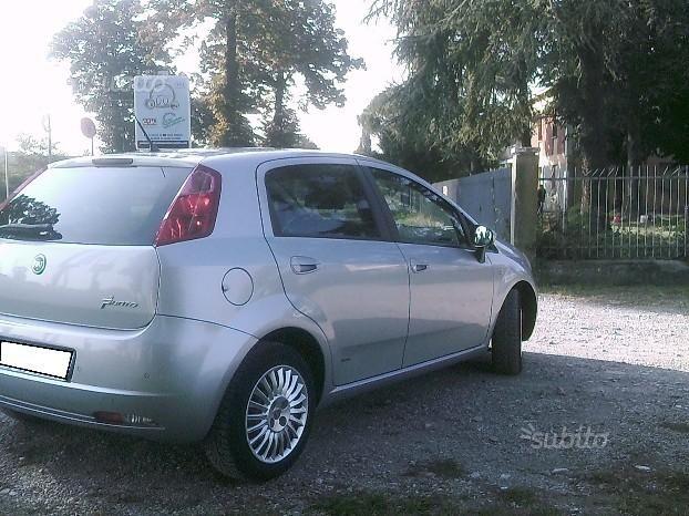 fiat-grande-punto-sel | Auto | Pinterest | Fiat grande punto ... on fiat bravo, fiat 500 turbo, fiat ritmo, fiat 500l, fiat linea, fiat panda, fiat marea, fiat multipla, fiat barchetta, fiat cinquecento, fiat 500 abarth, fiat cars, fiat stilo, fiat seicento, fiat x1/9, fiat coupe, fiat doblo, fiat spider,