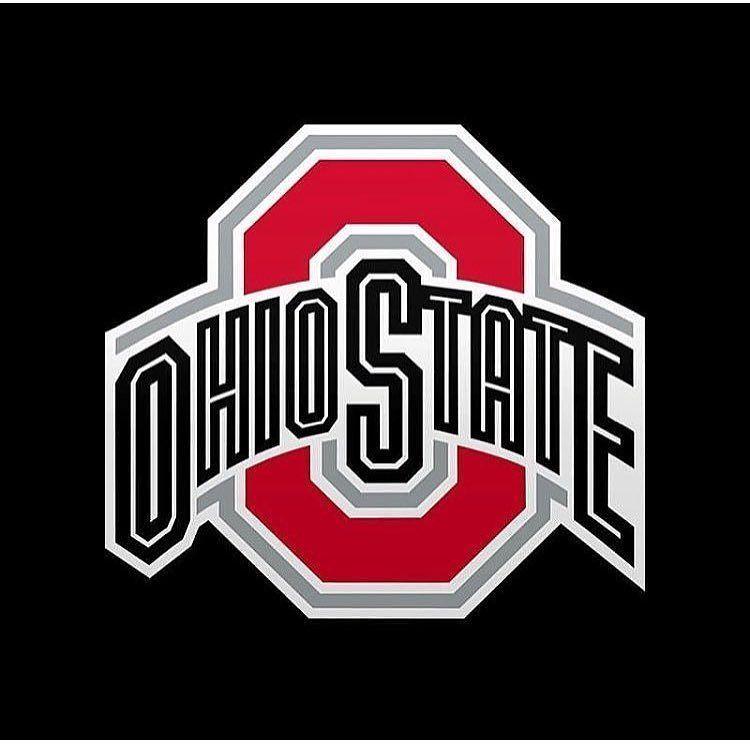 Osu Buckeyes Ohio State Logo Ohio State Buckeyes Football Ohio State Buckeyes