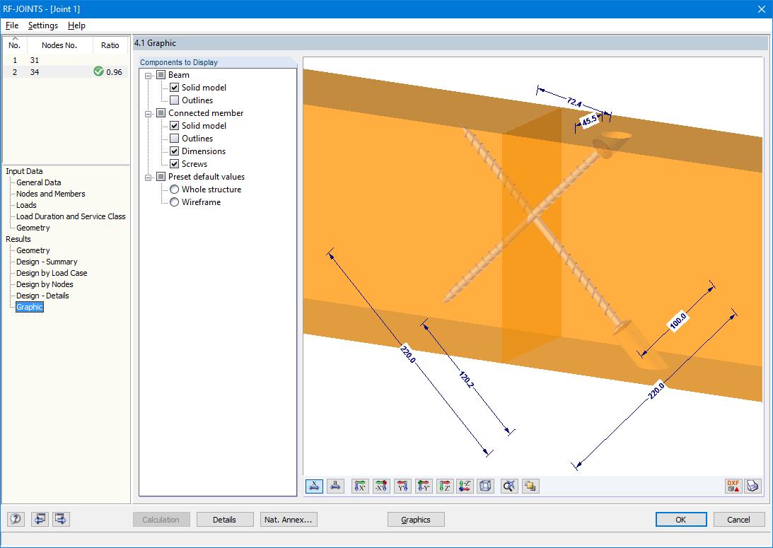 Pin Auf Structural Analysis Design