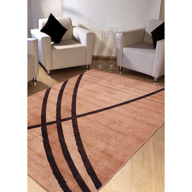 Unamourdetapis vous présente le Tapis de salon BC LINE, Tapis - decoration de salon moderne