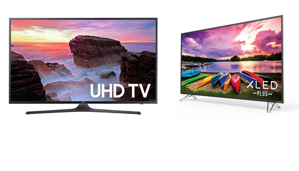 2020 Top 10 Best 4k Tv Under 1500 Images Review Link To Buy 4k Tv Tv Uhd Tv