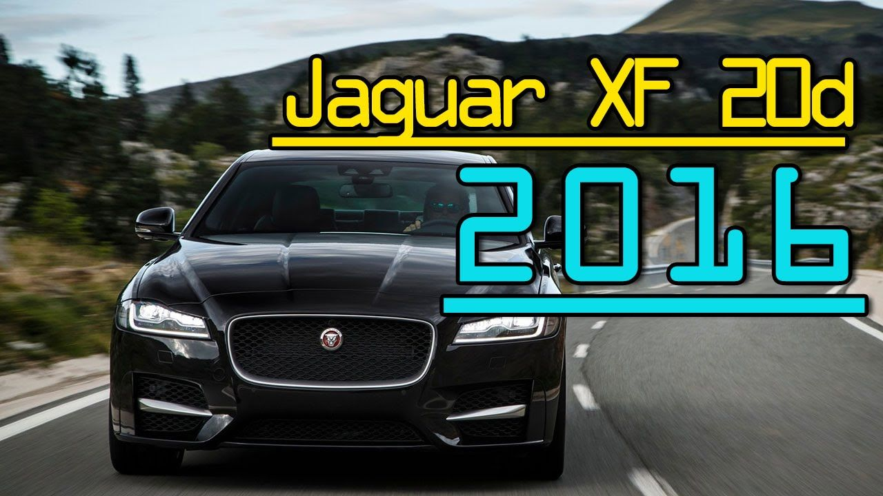 How Much Is Car Insurance For A Jaguar