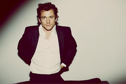 """#rheapina on Twitter: """"Blessing your tl ♥ #HughDancy https://t.co/2NY0gaHJOx"""""""