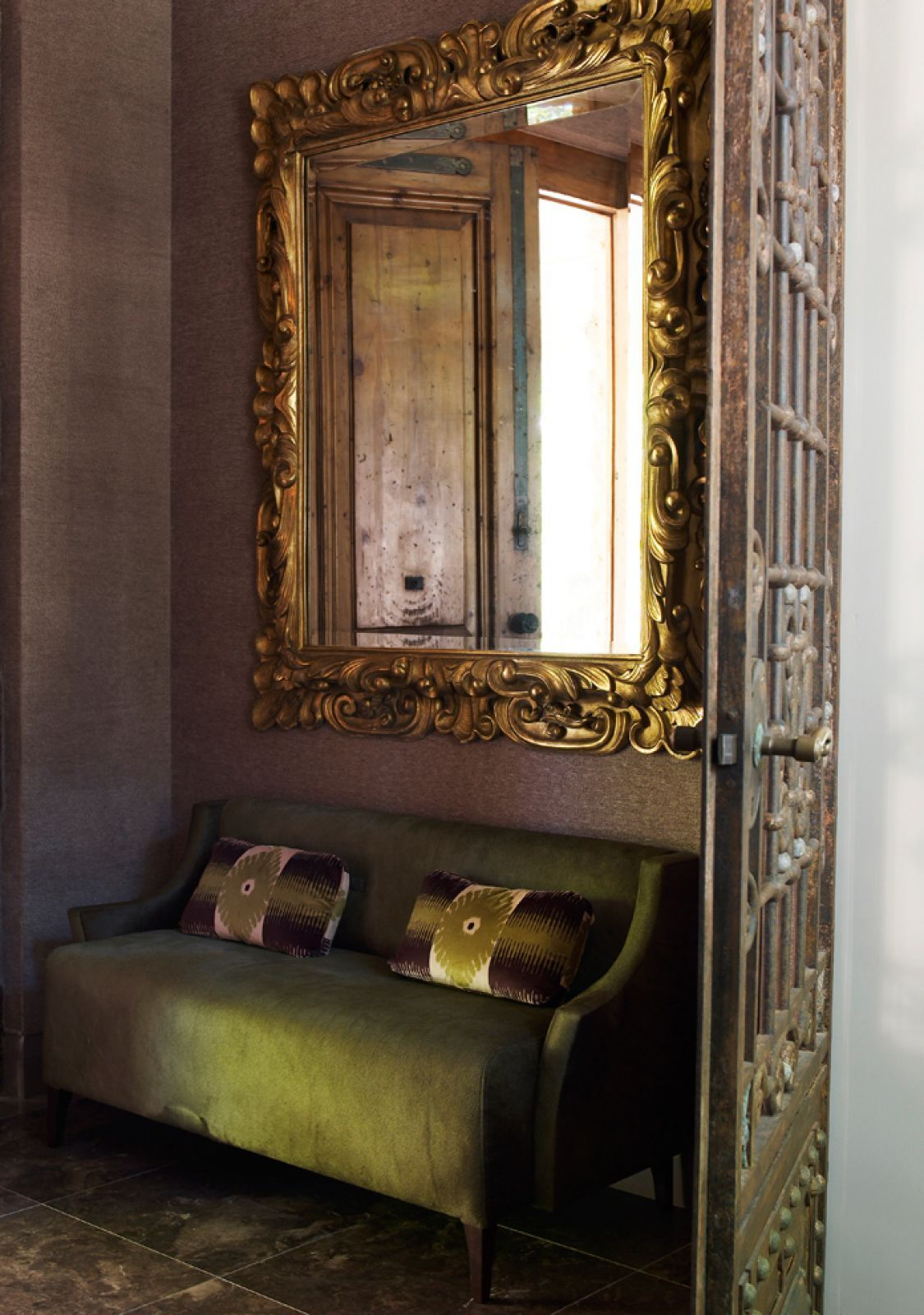 World Best Interior Designer Featuring Chistian Lyon Design For More Inspiration See Also Http Www Brabbu Com En Diseno De Interiores Hogar Interiores