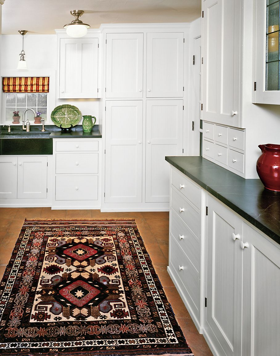 all about kitchen cabinets all about kitchen cabinets   furniture grade plywood kitchen      rh   pinterest com