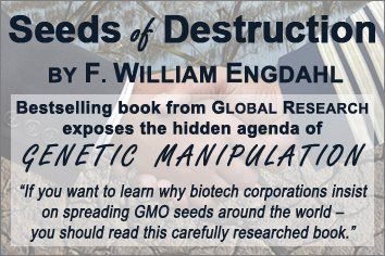 2012: The corrupt ties between powerful private lobby groups and the EU Commission was in full view with the the European Food Safety Administration (EFSA) tried to discredit serious scientific tests abo...