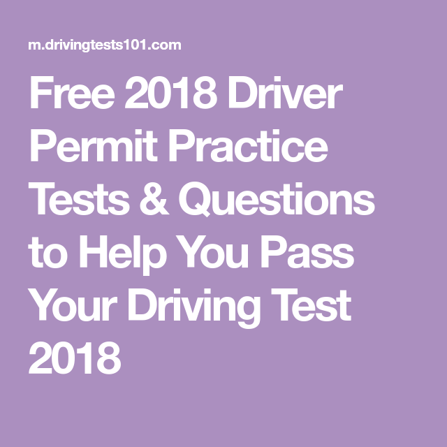 drivers ed test nc quizlet