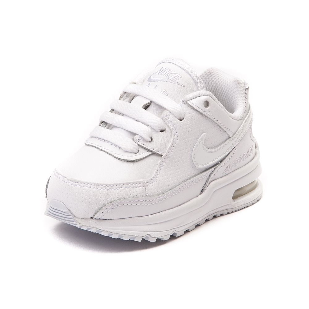 nike air max wright - boys toddler clothes