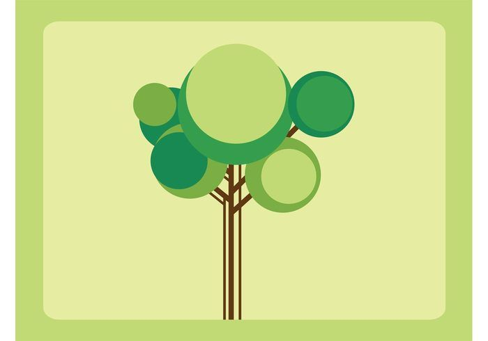Nature Tree Vector - https://www.welovesolo.com/nature-tree-vector/?utm_source=PN&utm_medium=welovesolo59%40gmail.com&utm_campaign=SNAP%2Bfrom%2BWeLoveSoLo