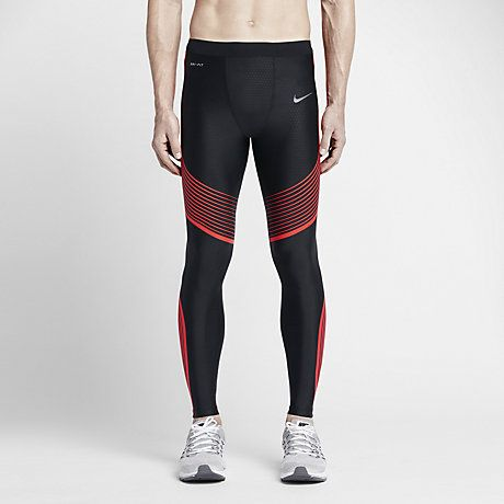 Nike Power Speed Men's Running Tights
