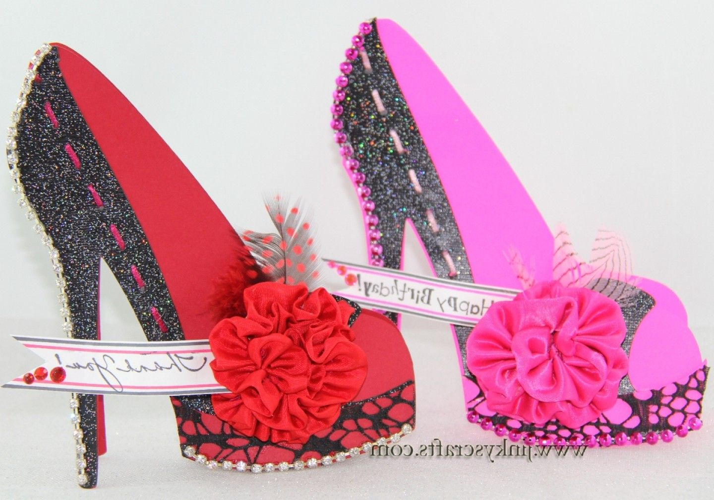 Cute High Heel Shoe D Cards Digibless With Regard To High Heel Shoe Template For Card Cumed Org Cute High Heels Shoe Template High Heel Shoes