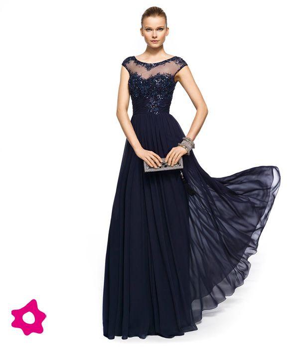 f22152850 vestidos