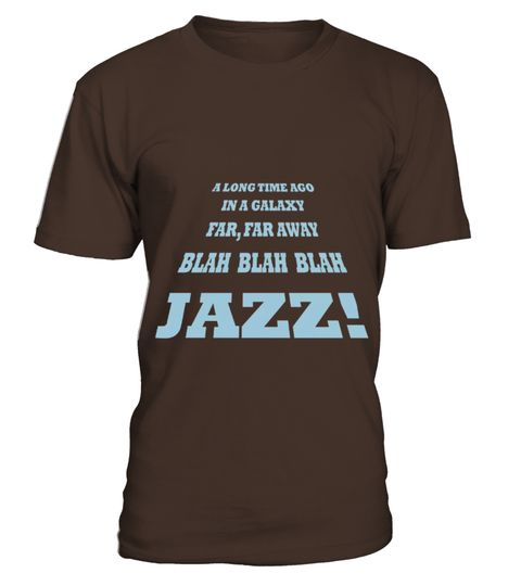 # JAZZ T Shirts .    COUPON CODE    Click here ( image ) to get COUPON CODE  for all products :      HOW TO ORDER:  1. Select the style and color you want:  2. Click Reserve it now  3. Select size and quantity  4. Enter shipping and billing information  5. Done! Simple as that!    TIPS: Buy 2 or more to save shipping cost!    This is printable if you purchase only one piece. so dont worry, you will get yours.                       *** You can pay the purchase with :