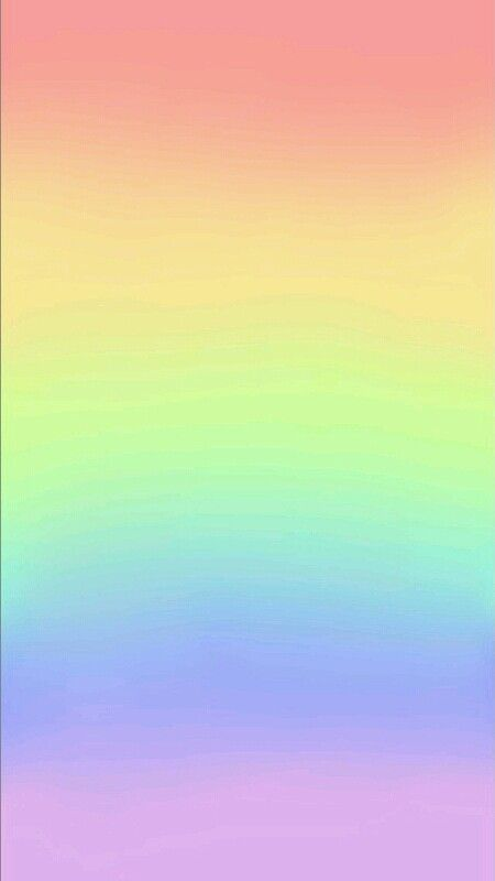 Faded Rainbow Wallpaper With Images Rainbow Wallpaper Ombre