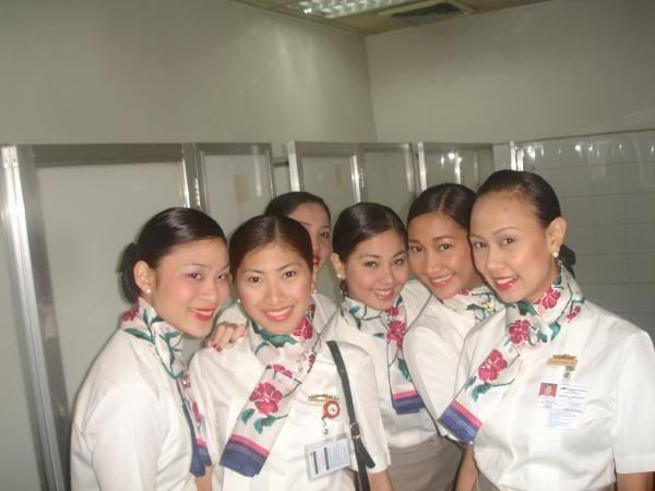 philippine airlines flight attendant uniforms u003e pinay - american airlines flight attendant sample resume