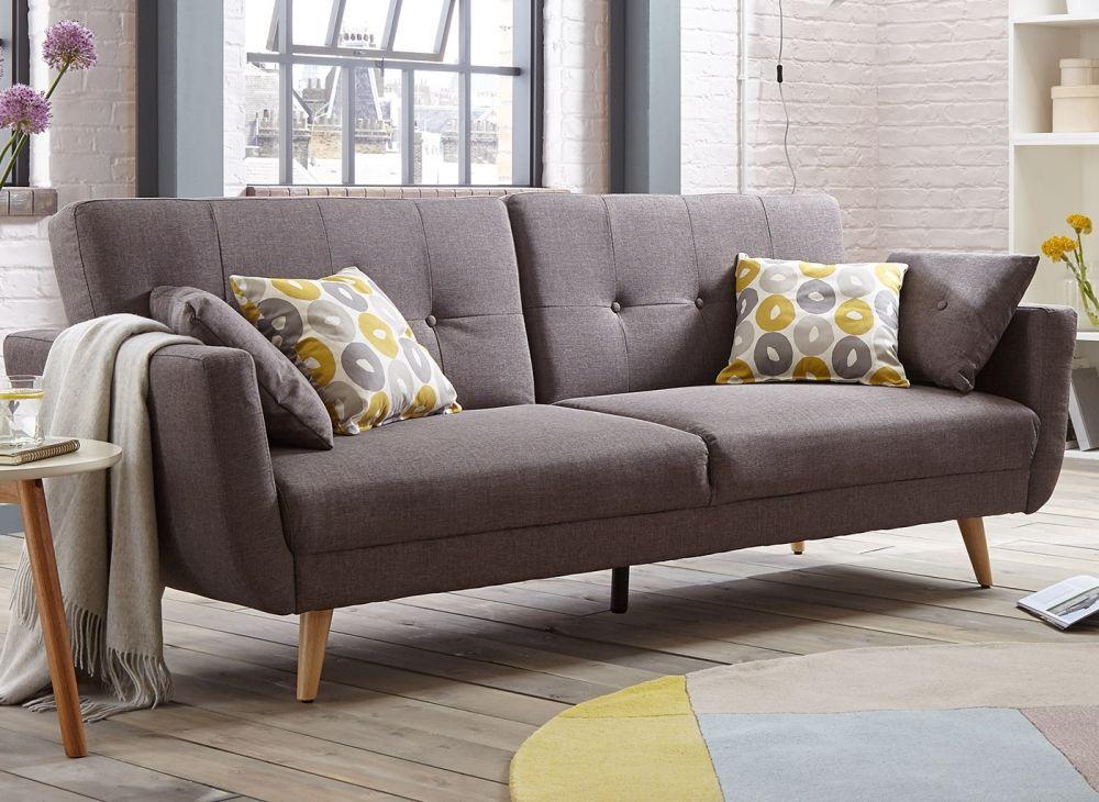 Palmer Sofa Bed Dreams