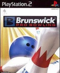 Brunswick Pro Bowling Playstation 2 Check Out This Great Product