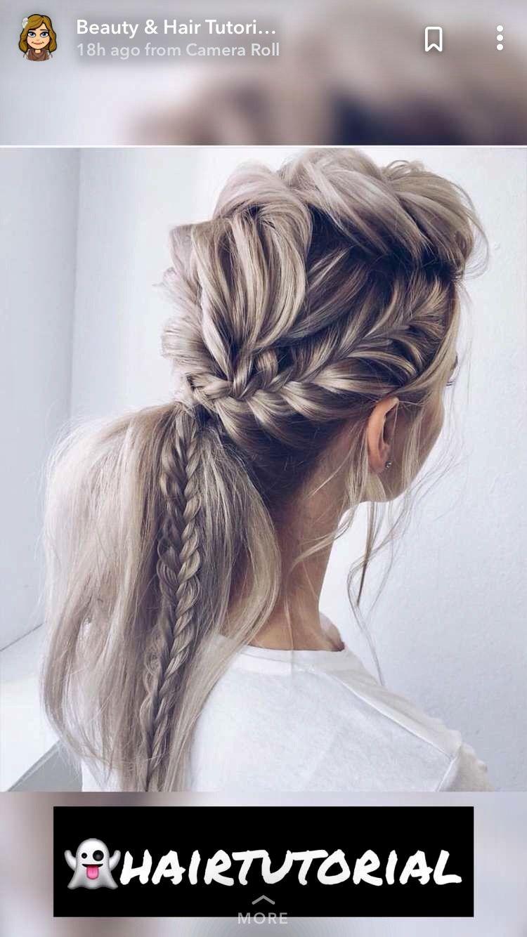 Pin by eva avila on hair in pinterest hair hair styles and