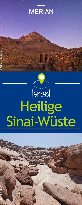 Stille Nachte Auf Heiligem Boden Israel Reise Abenteuerreisen Weltreise