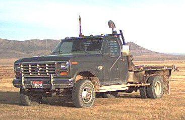 Ford F150 Xlt Ford F150 Xlt Ford Ford F150