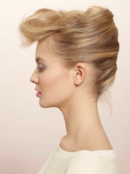 Pin On Attaches Cheveux