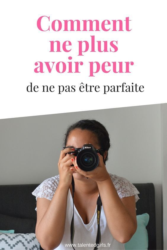 Comment Ne Plus Avoir Peur : comment, avoir, Comment, Avoir, être, Parfaite., Accepter, Imperfections., Voici, Article, Développement, Personnel, Gestion, Stress,