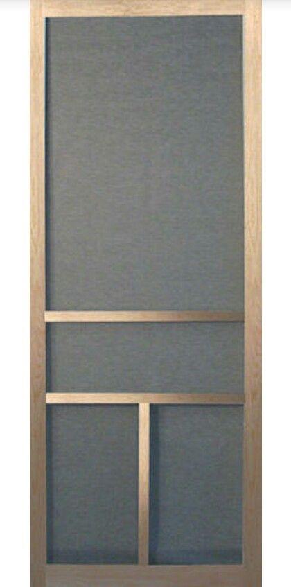 20 Menards Embellish To Look Like An Antique Screen Door Paint Add Chicken Wire A Trellis Diy Screen Door Wooden Screen Screen Door
