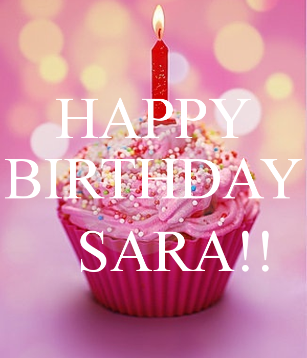 Happy Birthday Sara 77 Jpg 600 215 700 Poems For My